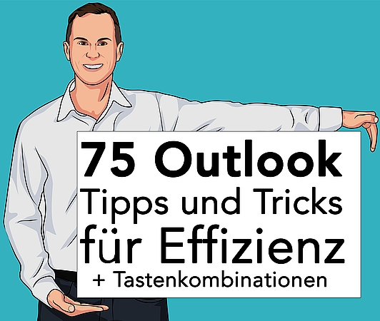 Outlook Tipps